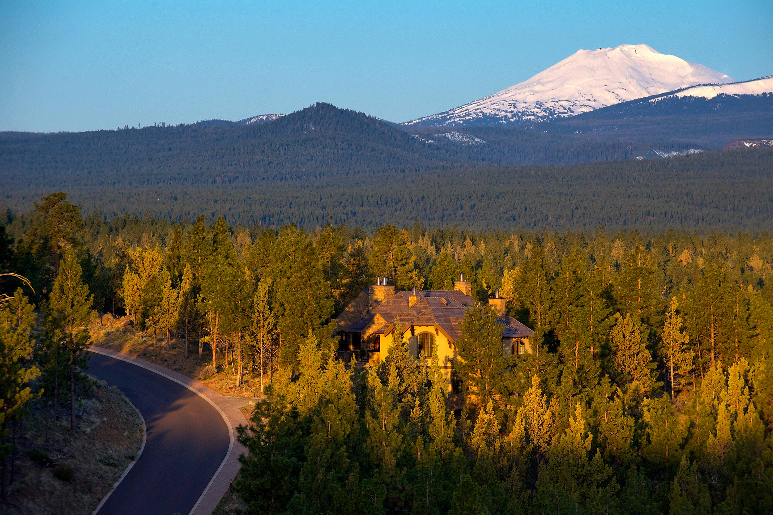 Oregon-Home-Photographer-Mt-Bachelor