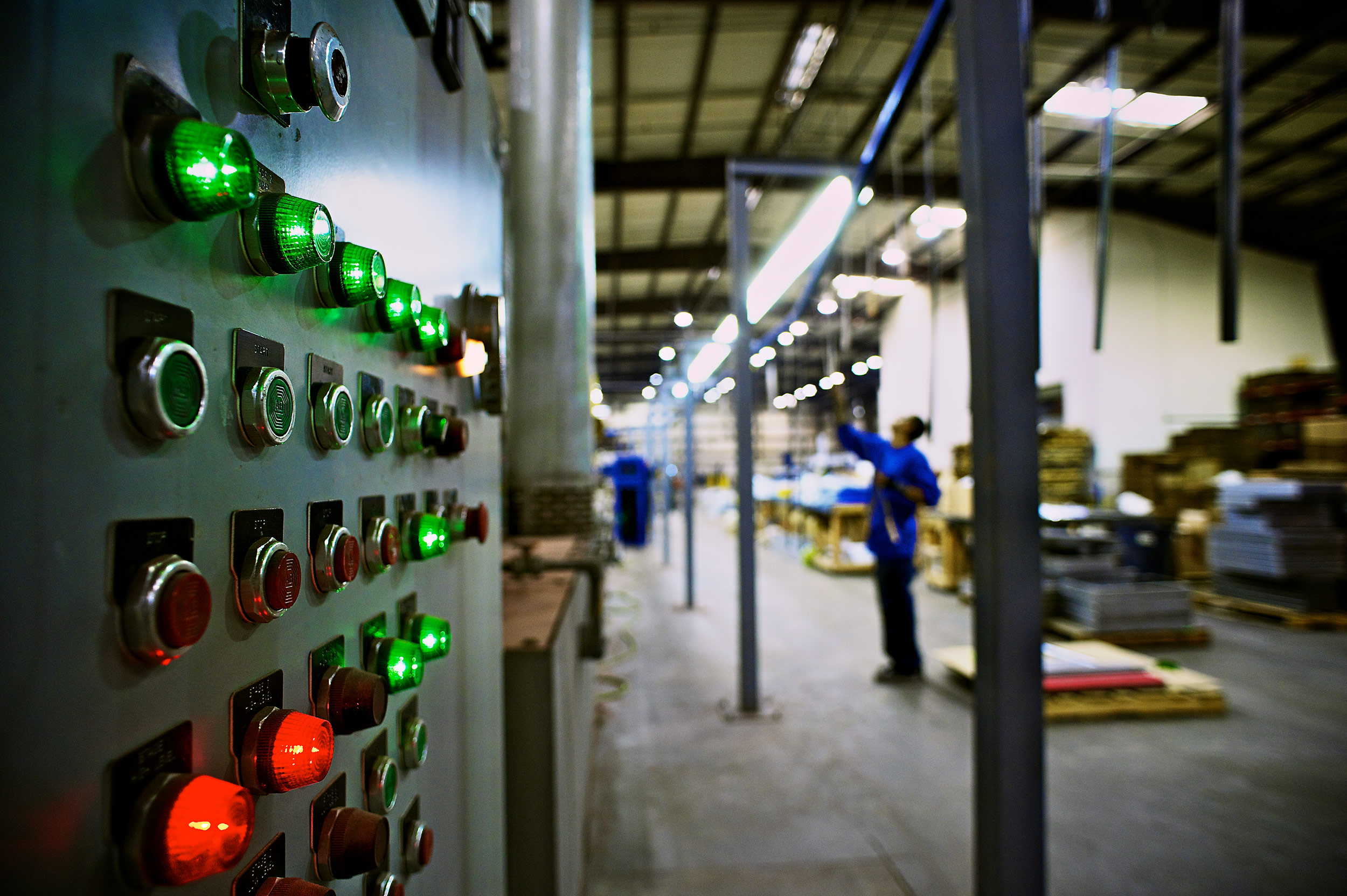 Industrial-Manufacturing-Photography-Lights-Panel