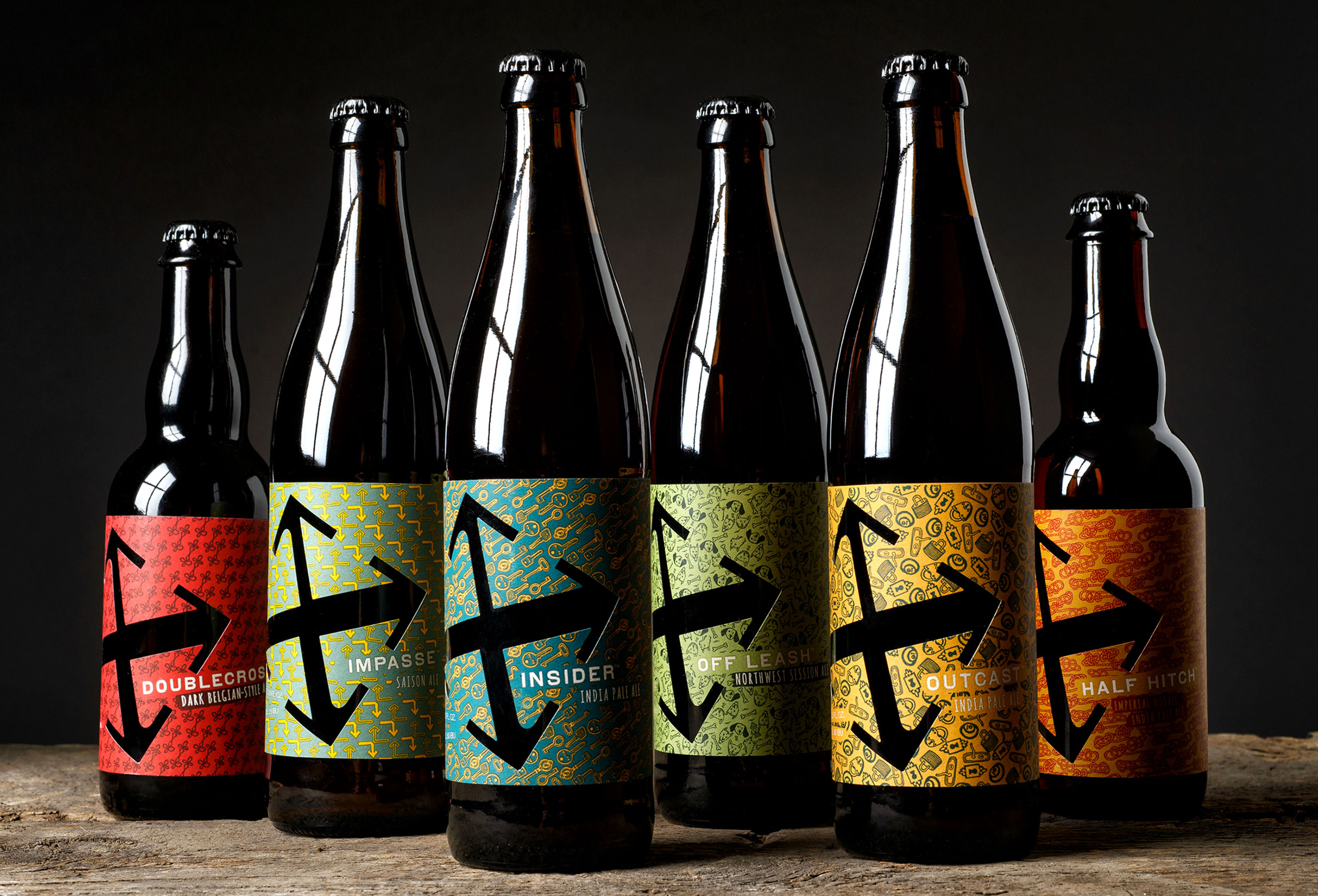 Beer-Product-Photography-Bend-Oregon-Crux