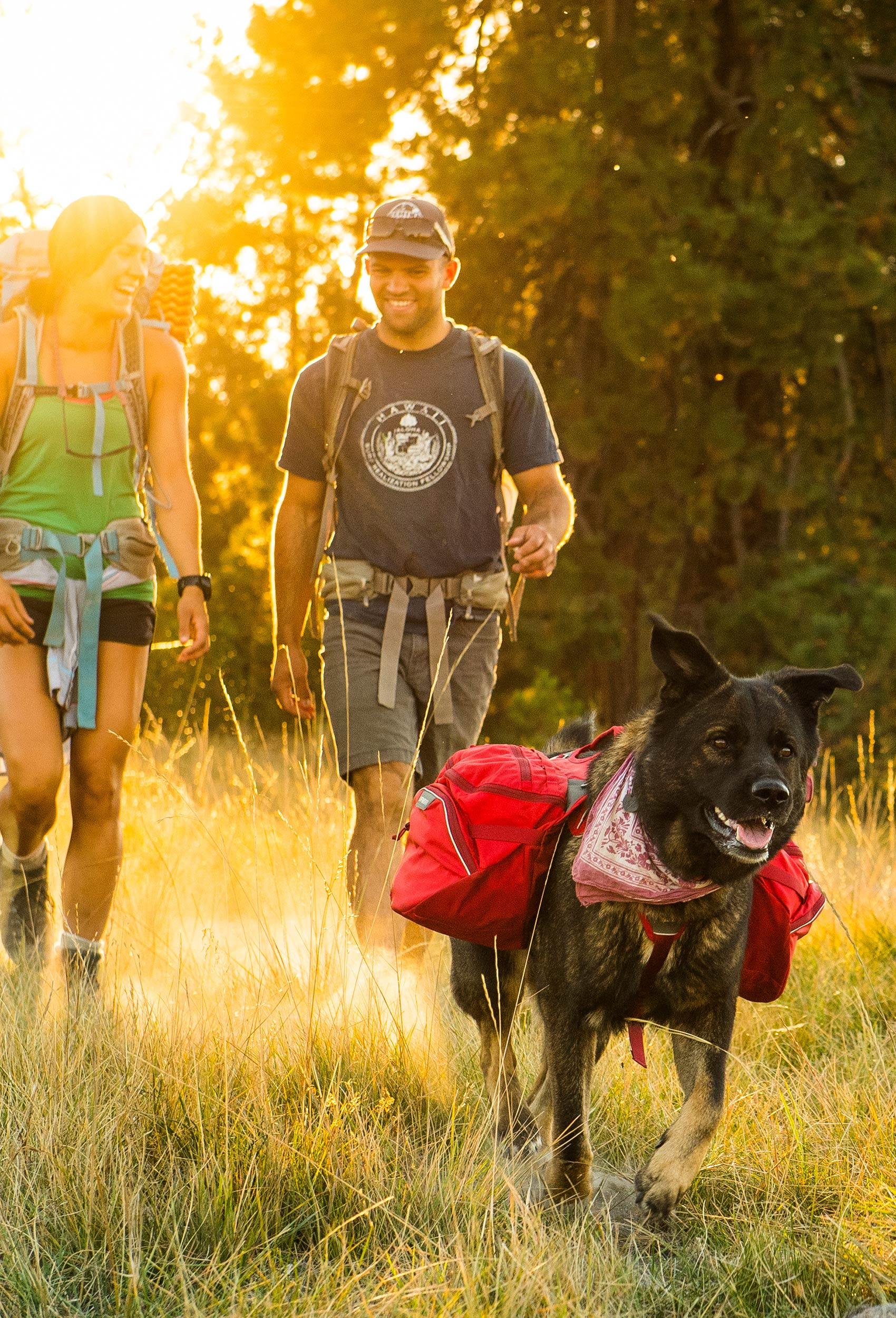 Outdoor-Backpacking-Dog-Photographer-Bend-Oregon