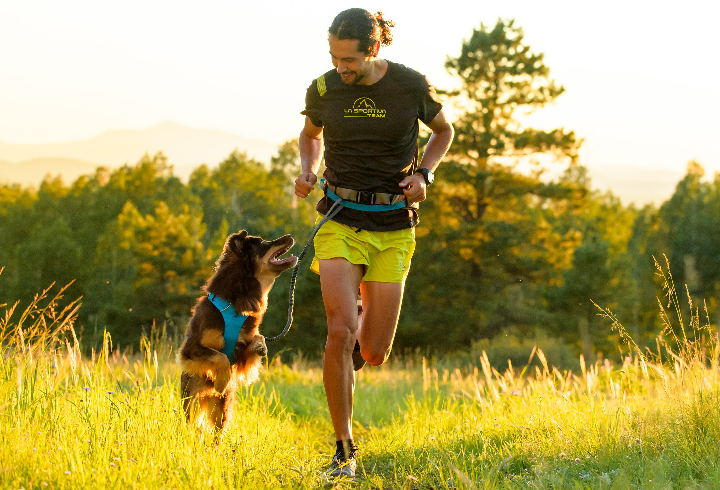 Happy-Dog-Ultra-Runner-Nico-Arizona