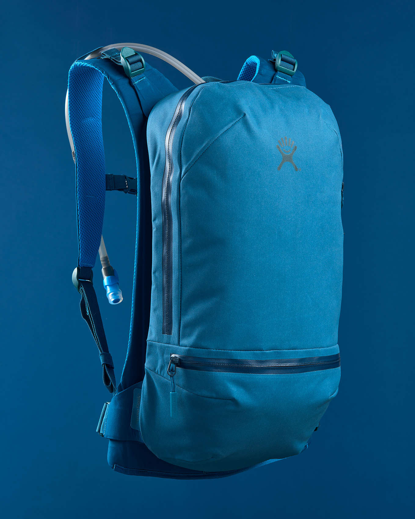 Backpack-Advertising-Product-Photography-Bend-Oregon