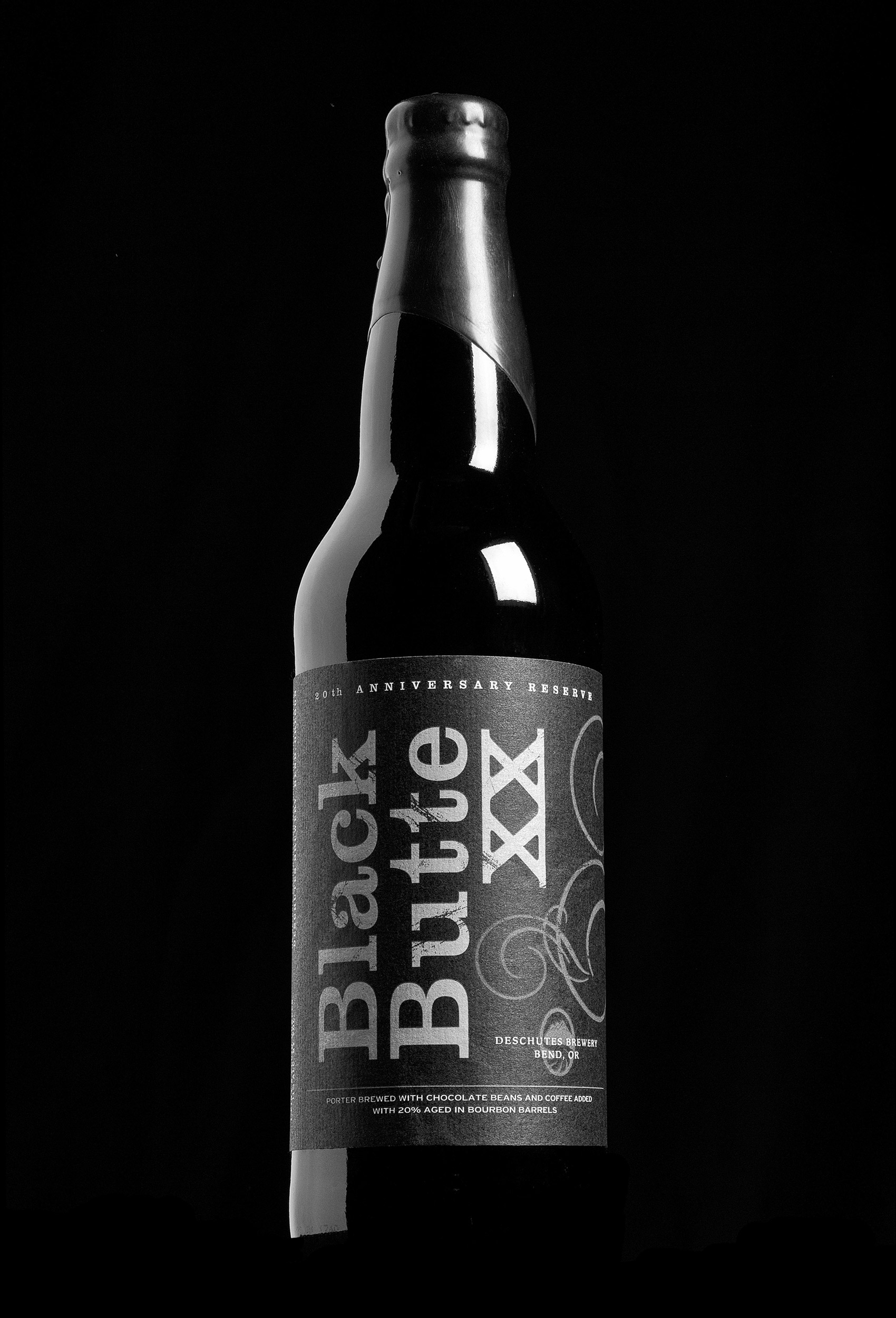 Beer-Product-Photography-Bend-Oregon-Deschutes