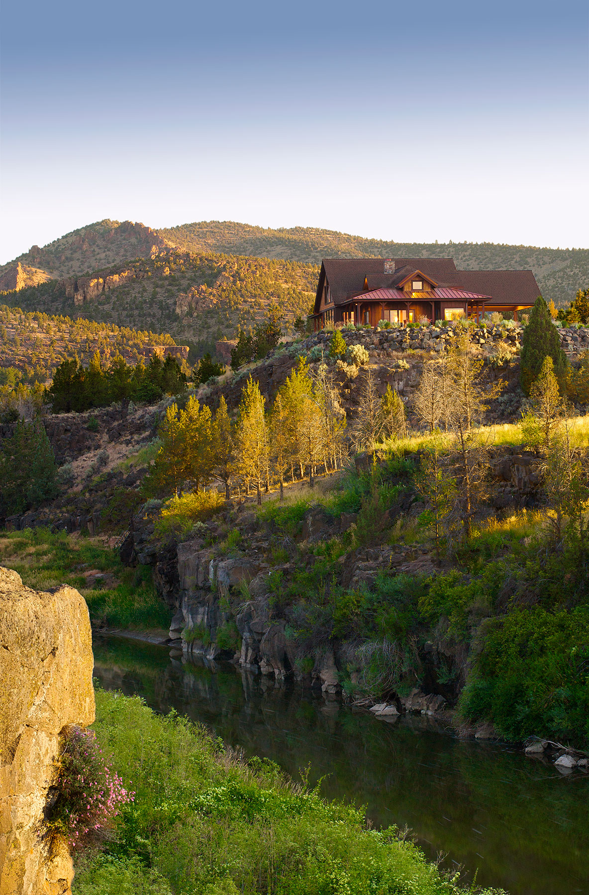 Home-Photography-Central-Oregon-Crooked -River