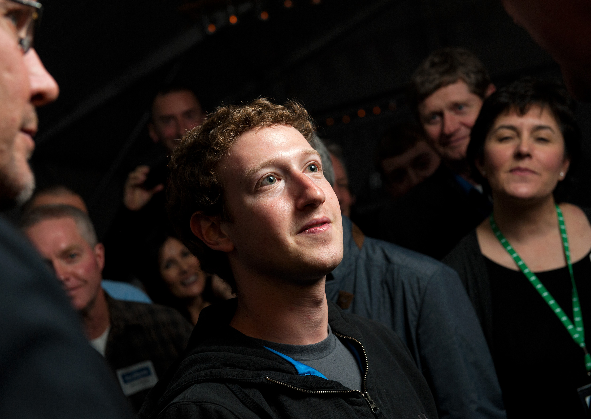 Commercial-Celebrity-Photographer-Zuckerberg