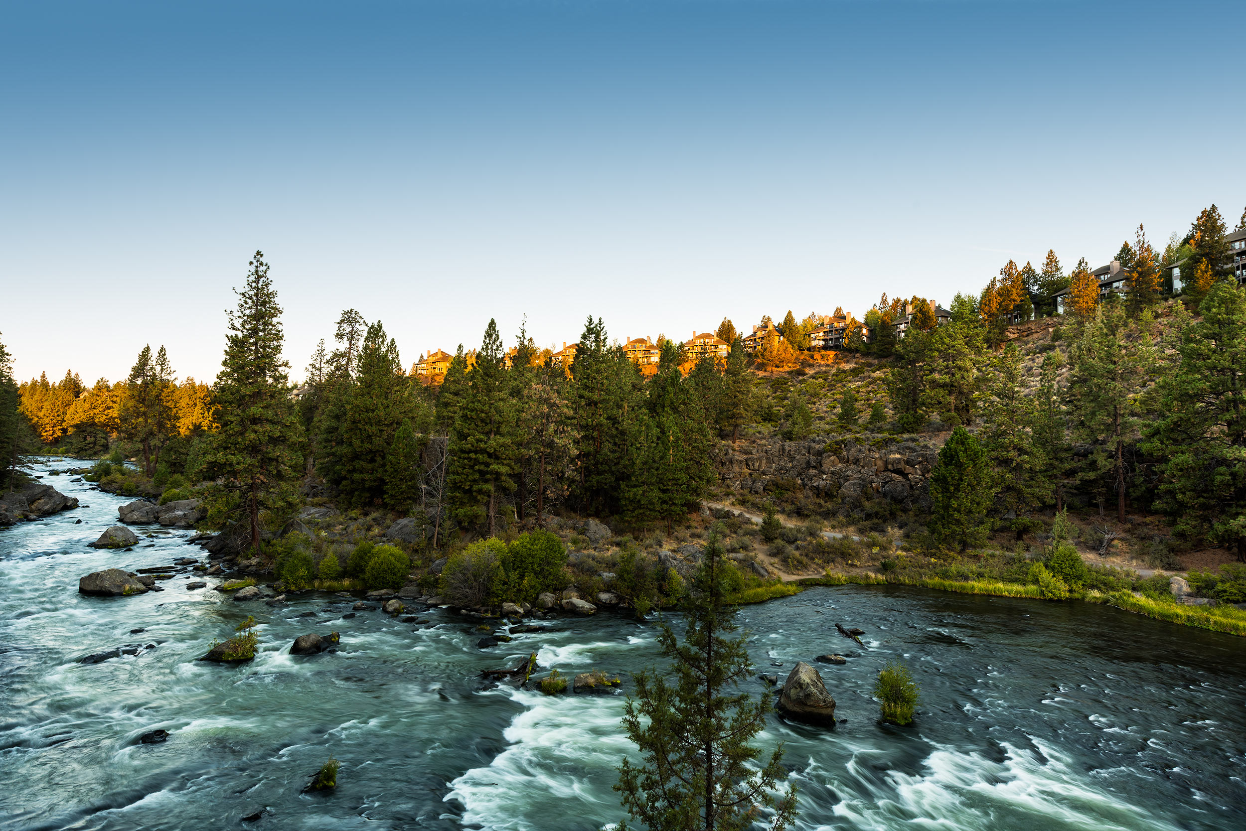 Home-Photographer-Oregon-Deschutes-River