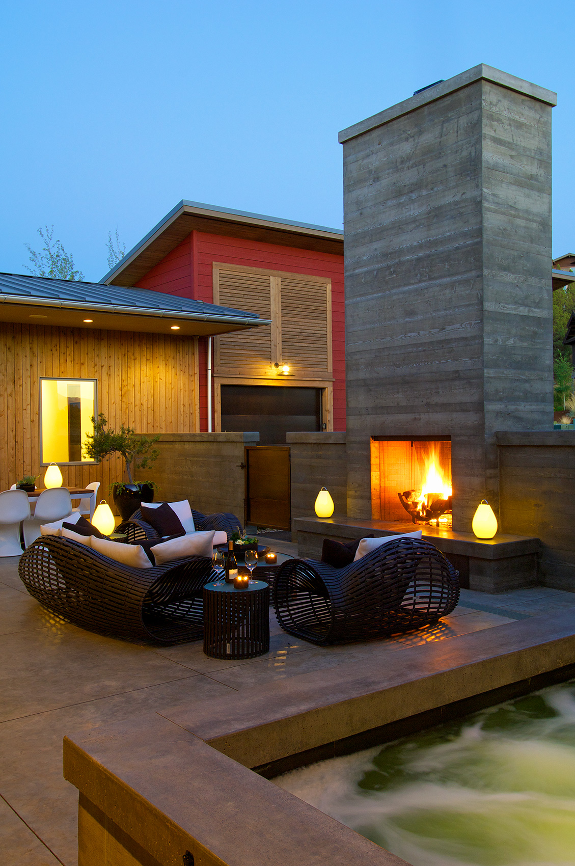 Outdoor-Living-Home-Architecture-Photography